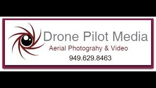 Drone Reel 2018 Matt Mataya