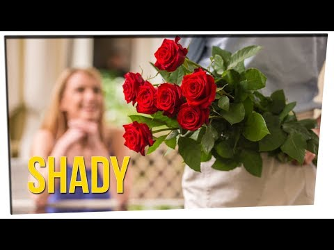 Woman Discovers Husband is a Sugar Daddy ft. Steve Greene & DavidSoComedy