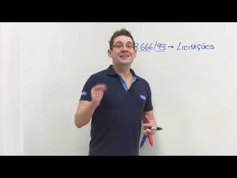 Super Revisão de Véspera - PMESP - Ao Vivo - AlfaCon from YouTube · Duration:  9 hours 25 minutes 48 seconds