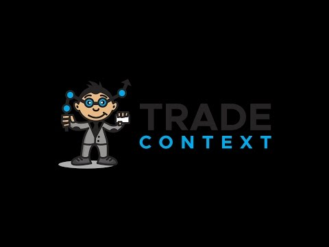 Setting up NinjaTrader 8 + Data for FREE!!!