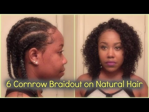 cornrow-braidout-on-natural-hair-[perfect-for-transitioning]