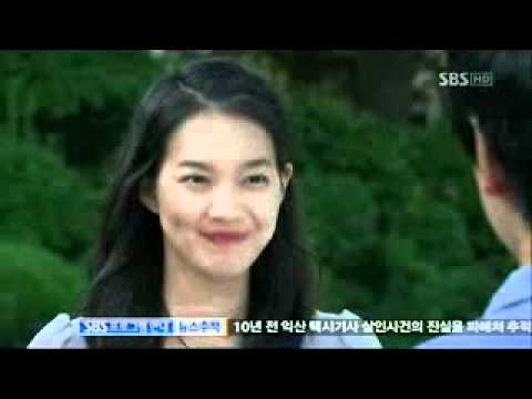 My Girlfriend is a Gumiho Episode 11.5 eng sub