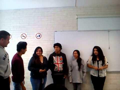 FMVZ UNAM Gpo 2408 2014-2 Equipo 2