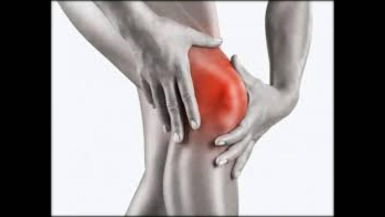 Боли в суставах ног причины и лечение форум эндопротезирование тазобедренного сустава минск стоимость