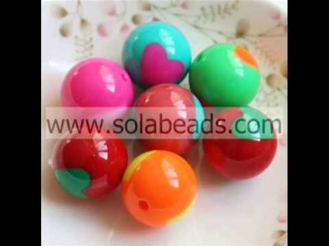 Round Acrylic Beads for Jewelry Making and Decoration<a href='/yt-w/EkEaSoA6xNI/round acrylic beads for-jewelry-making-and-decoration.html' target='_blank' title='Play' onclick='reloadPage();'>   <span class='button' style='color: #fff'> Watch Video</a></span>