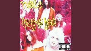 Download Pretty On The Inside Mp3