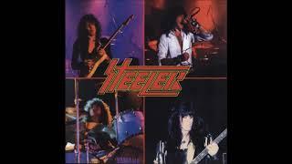 Steeler - Steeler [Full Album] [1983]