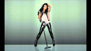 Amerie - Talkin About