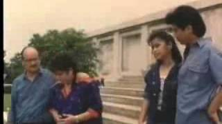 Magic To Love 1989 Pelikula Ni Janno Gibbs, Manilyn Reynes2 3 clip0
