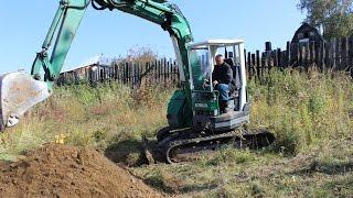 видео Водопровод своими руками: монтаж в квартире / Zonavannoi.Ru