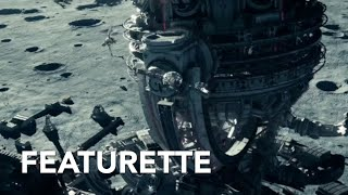 Independence Day Resurgence | POD Piece | Official Clip [HD] | 20th Century Fox South Africa
