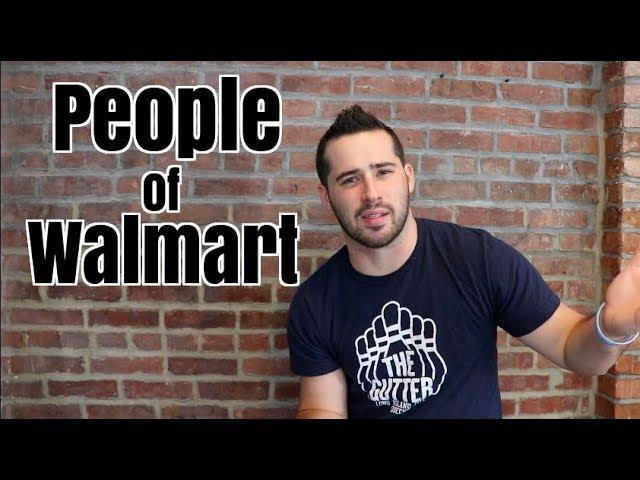 people-of-walmart-pt-10