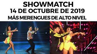 showmatch-programa-14-10-19-ms-merengue-de-alto-nivel