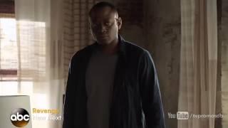 Воскрешение - 2 сезон 5 серия