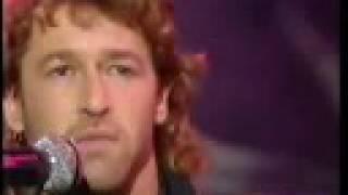 Peter Maffay - Traumfrau [live] (HQ)
