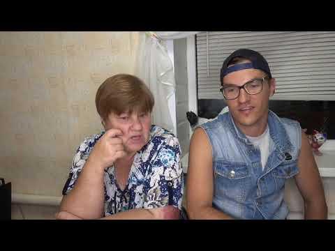 Миняева Юлия и Илья Миняев / Рецепт ! вкусная рыба ! просто и быстро / семейные посиделки