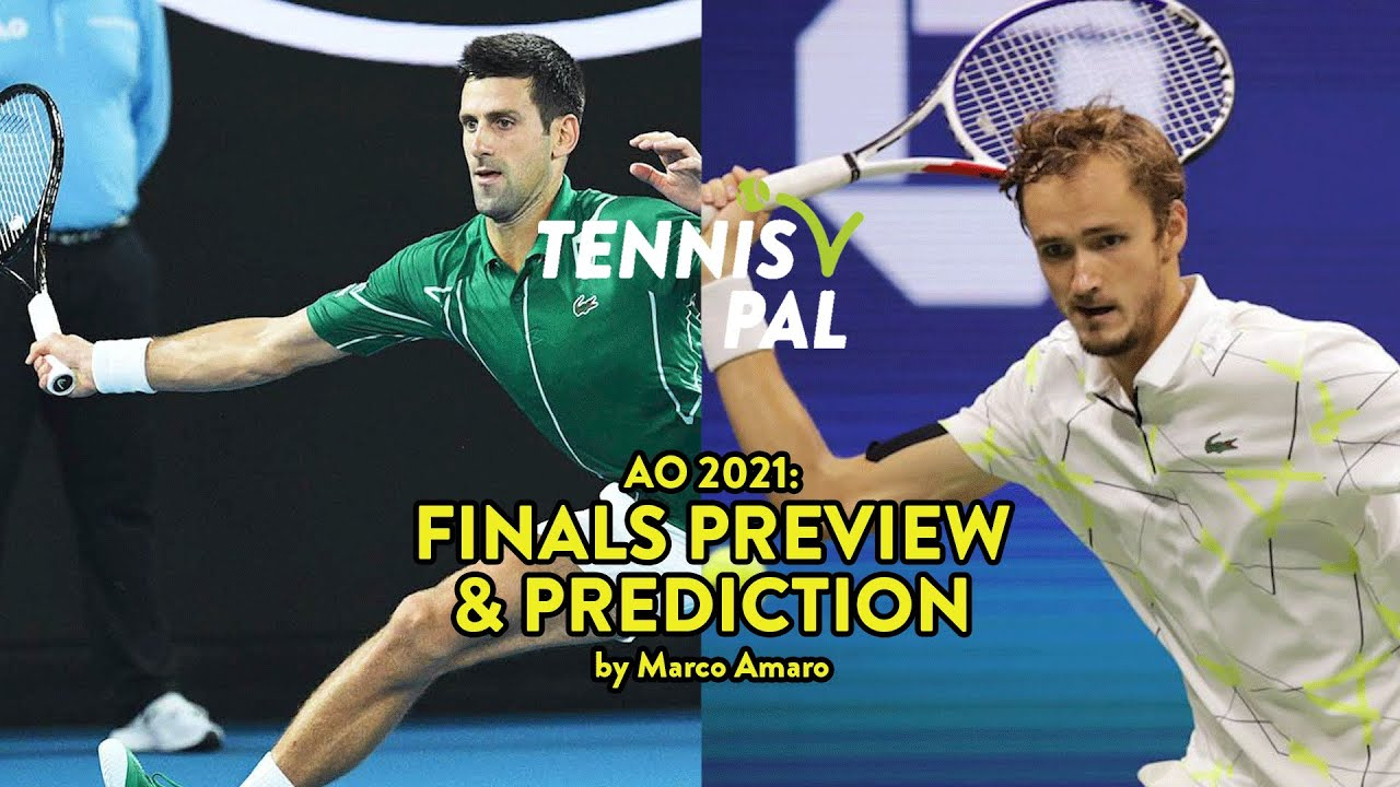 2021 French Open men's semifinal odds, predictions: Proven tennis ...