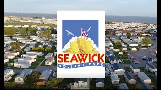 Holidays and Short Breaks at Seawick Holiday Park, Essex, 2020