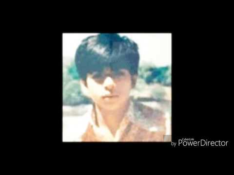 Shah Rukh Khan's inspirational song| Chand tare tod lau| 555