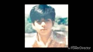 Shah Rukh Khan's inspirational song  Chand tare tod lau  555 Thumb