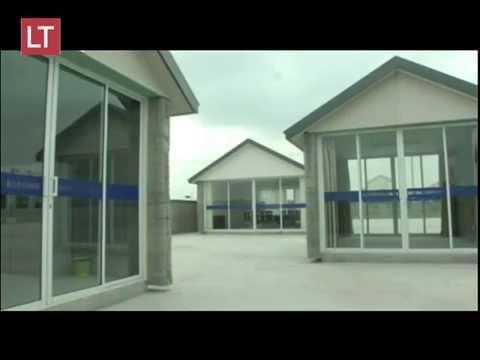 Dise a tu casa en 3d con homebyme doovi for Construye tu casa en 3d