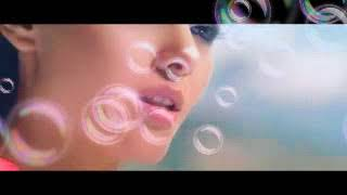 (Arash ft. Helena) One Day (2010 г)