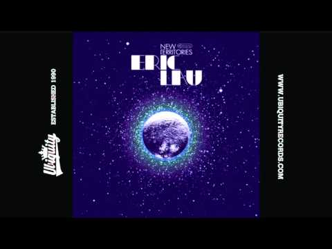 Eric Lau (feat. Rahel): Show Me