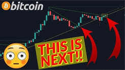 BREAKING!!! BITCOIN WARMING UP FOR THE NEXT BREAKOUT ABOVE 11500?!!! BULLS ARE IN CONTROL NOW!!!
