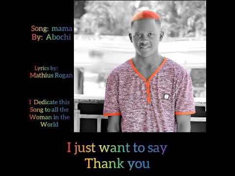 maama-by-abochi-(lyrics-by-mathius-rogan)