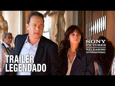 Trailer do filme Um Dia de Outubro