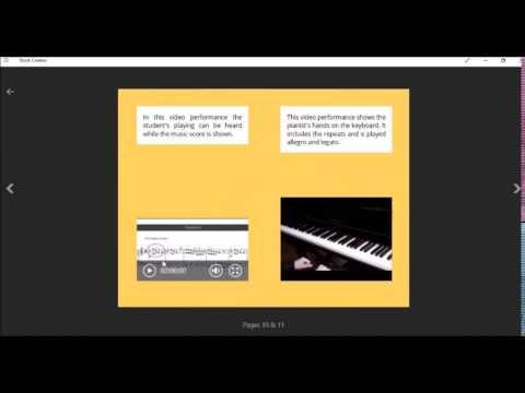 Clementi Screen Recording AMH