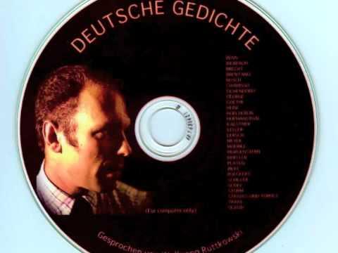 Deutsche Gedichte 2mp4