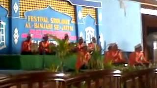 Video Syauqul Habib di UNIPDU Jombang 2011 download MP3, 3GP, MP4, WEBM, AVI, FLV Juli 2018
