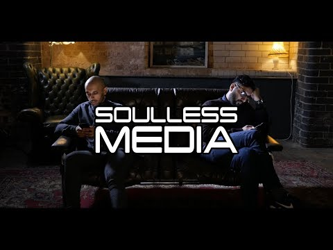 soulless-media-x-mr-shay