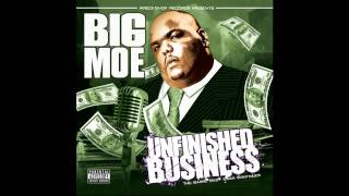 Big Moe ft Tyte Eyez A3 Dirty $ - Out of Line