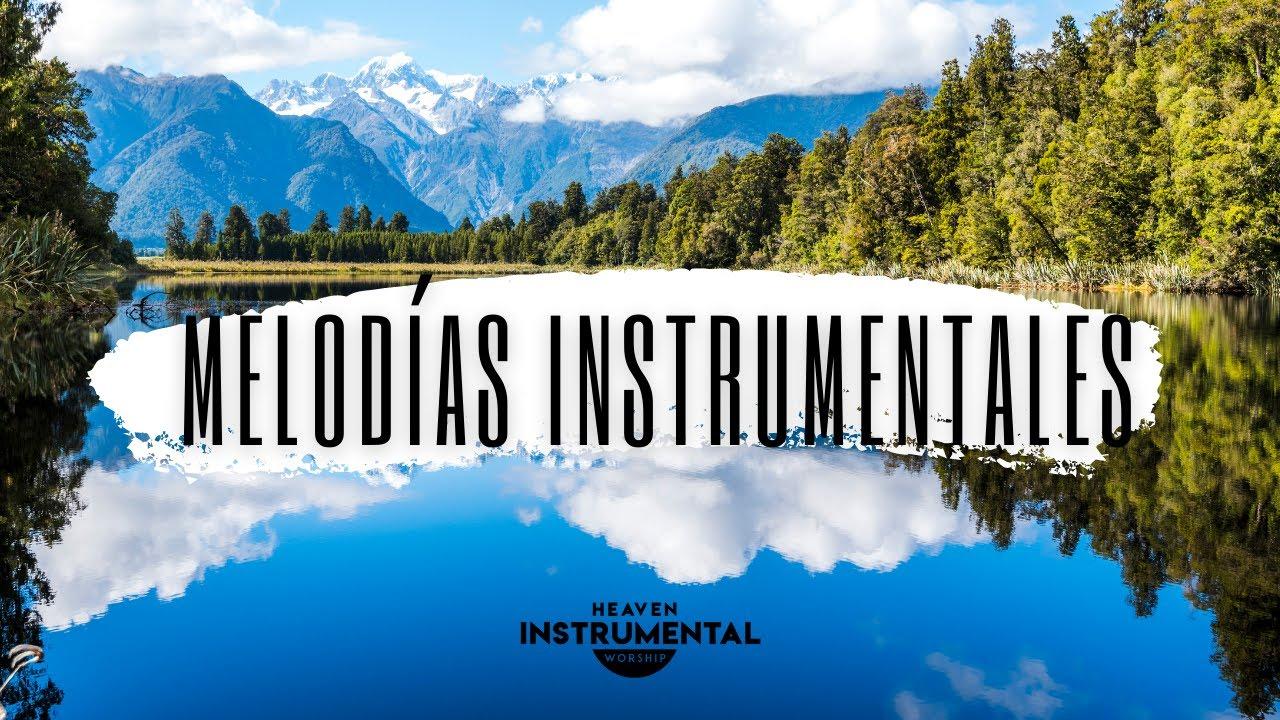💒🙌🏽🙏🏽Adoración Instrumental / En totalidad a Ti / A Solas con Dios🙏🏽🙌🏽💒