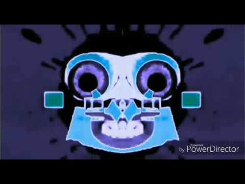 Download Preview 2v Klasky Csupo Chorded Effects (Sponsored by Preview 2 Effects)