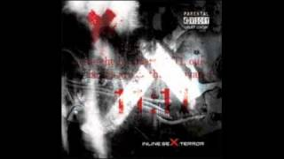 inline.sex.terror - discipline-nosedives (nortron x remix)