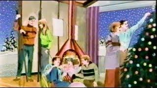 80's Commercials Vol. 571