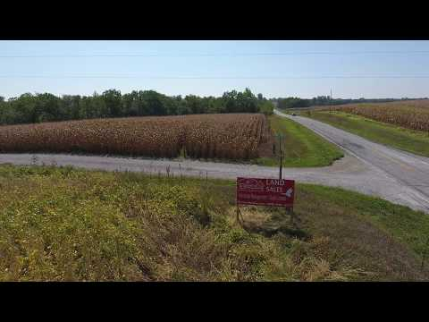 434.5 Taxable Ac Holt Co (FOR LEASE)