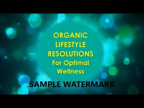WELLNESS A Holistic Journey To Ultimate Wellbeing