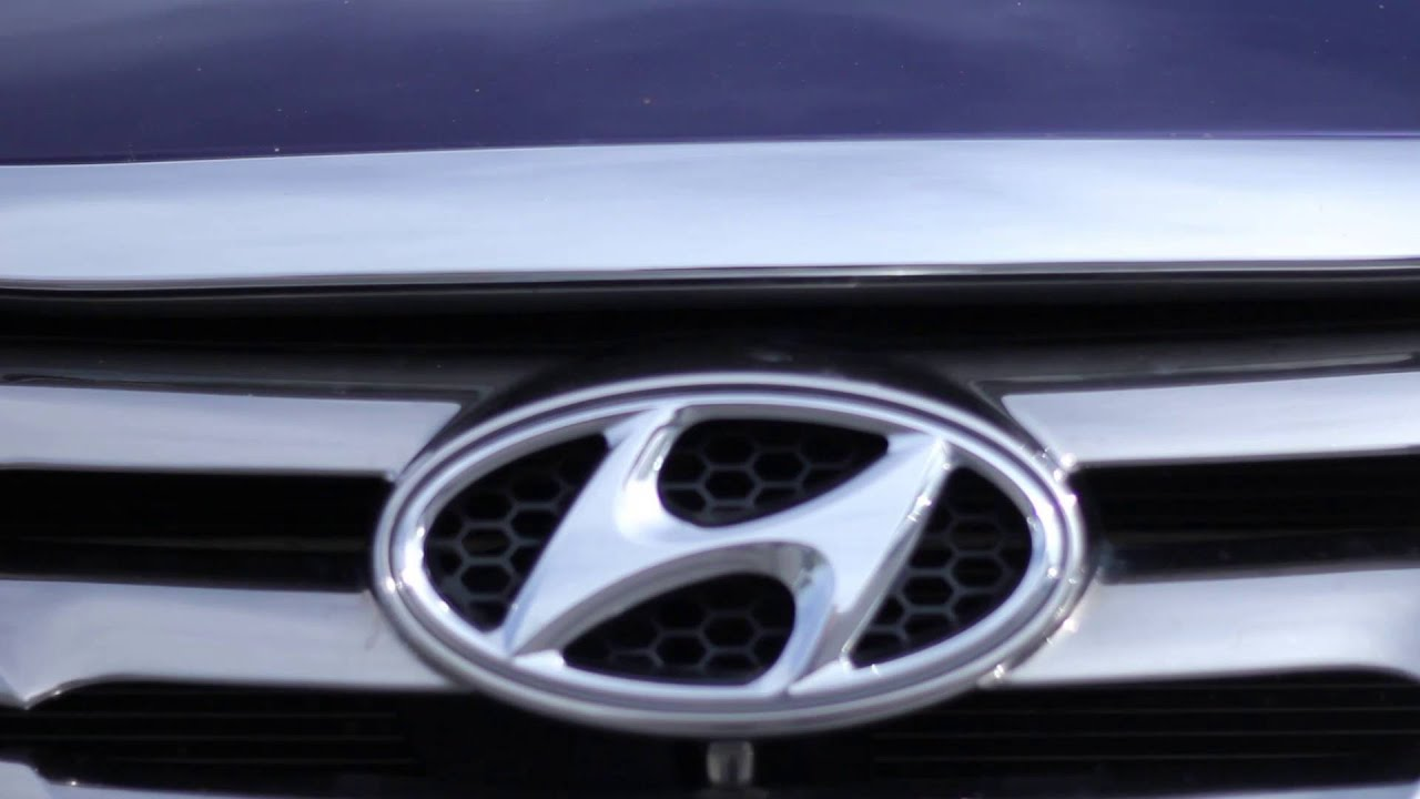 Only At Hyundai Of Cool Springs!