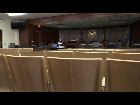 Good Morning Orlando - Confederate Memorial Day Controversy in Ocala