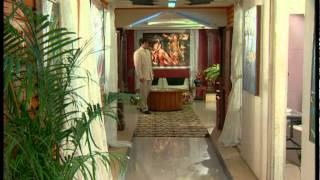 Karam - Episode 8 - Full Episode