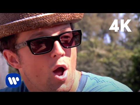 Jason Mraz - I'm Yours (Official Video)