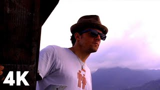 Download Jason Mraz - I'm Yours (Official Video)