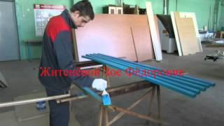 видео Белгородский политехнический колледж