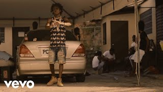 Prince Swanny, TTMedia - Go Fi Dem (Official Music Video)