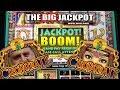 🔥CLEOPATRA 2 🔥13 FREE GAMES JACKPOT!!