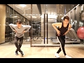 Images K.A.R.D - Don't Recall Dance Cover